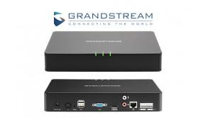grandstream_gvr3552_620x350