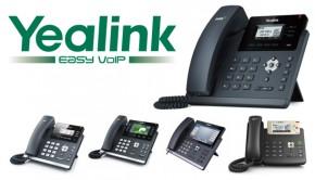 yealink_sip-t40p_620x350