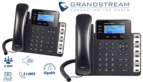 grandstream_gxp1630-logo-updated_featured_620x350