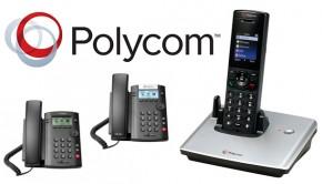 polycom_vvx_d60_620x350