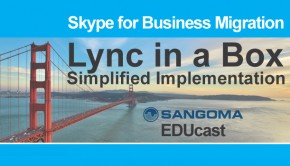 sangoma_skype-for-business_lync-express_620x350