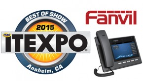 blog-post-fanvil-itexpo
