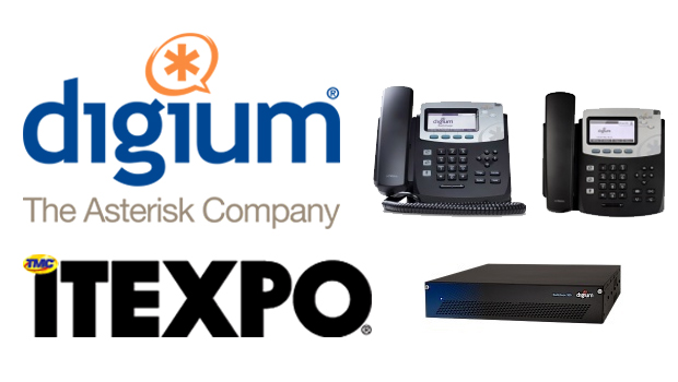 digium-itexpo=blog-posts