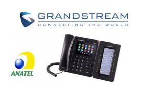 grandstream-anatel-