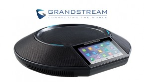 grandstream_gac2500_620x350