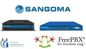 sangoma-freepbx-otts