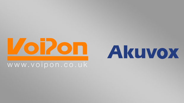 VoIPon interview Akuvox on Star-net, their VoIP product portfolio, why you should buy them and more