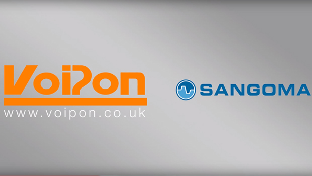 VoIPon interview Sangoma on what's new, their new VoIP phones and the benefits of using them with FreePBX, and why you should purchase Sangoma over rivals