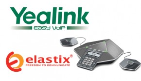 yealink-elastix-blog-posts