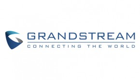 grandstream_logo_blog