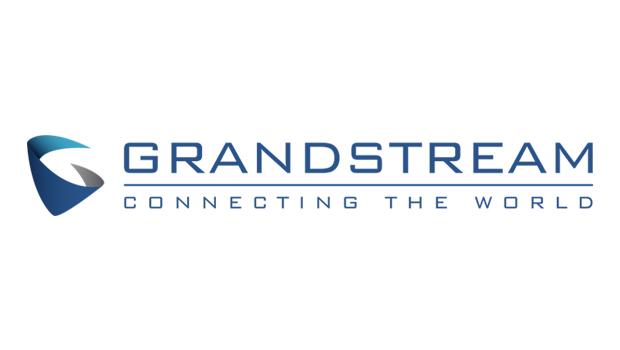Grandstream Releases a New 8-Line Enterprise IP Telephone for Beta Testing