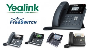 yealink_freeswitch_compatible_620x350