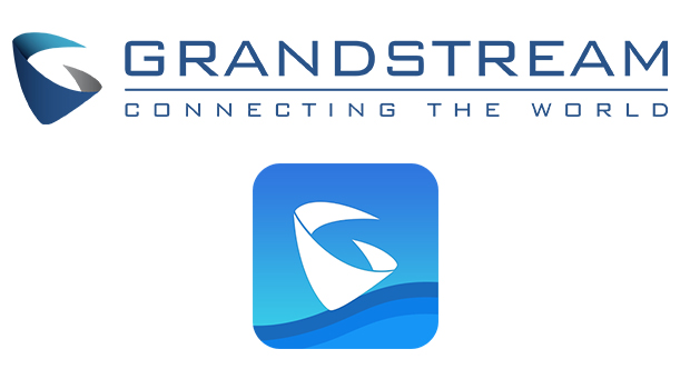 Grandstream launches Softphone App for iOS and its enhancement for Android