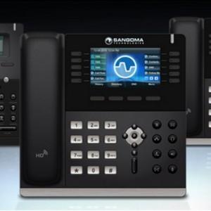 sagoma-phones