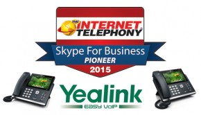 yealink-sype-for-business