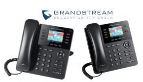 grandstream_gxp2135_620x350