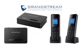 grandstream_dp720_dp750_620x250