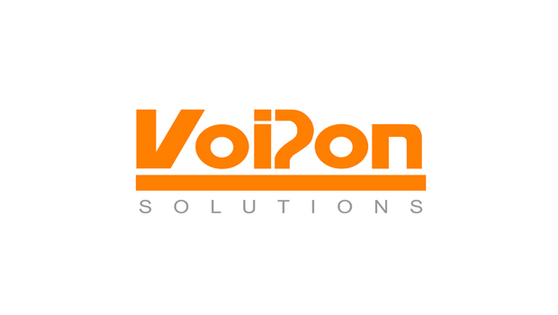 VoIPon discuss Hosted Telephony, price vs features, connectivity issues and more