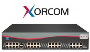 xorcom_completepbx_620x350