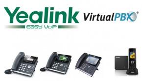 yealink_virtualpbx_720x350