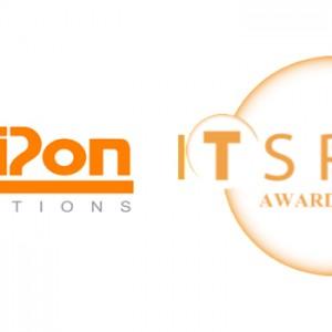 ITSPA-VoIPon