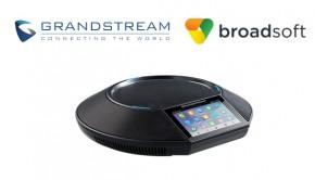grandstream_gac2500_broadsoft