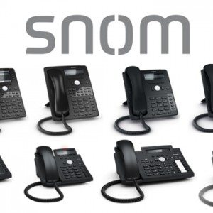 snom_d-series-review_620x350