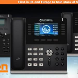 voipon-sangoma-phones
