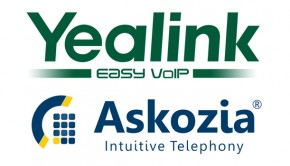 yealink_askosia