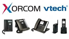 xorcom_vtech_620x350