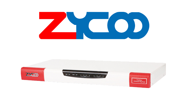 ZYCOO Officially Launches CooVox U80 and U100V2