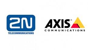 2n-telecom-axis
