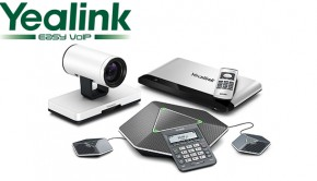 yealink-vc120-12x