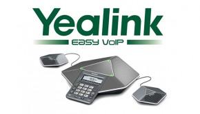 yealink_cp860_release_620x350