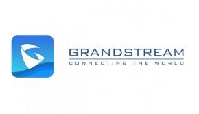 grandstream-wave