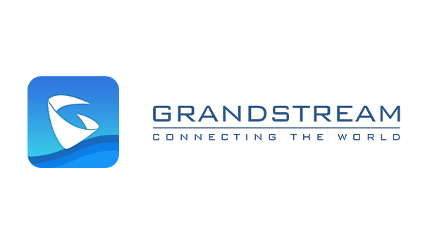 Grandstream Wave Softphone App for iOS Updated to Support Video