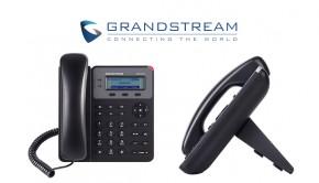 grandstream_gxp1610_620x350