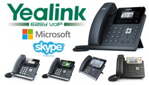yealink_t4_series_t40p_skype-for-business-microsoft