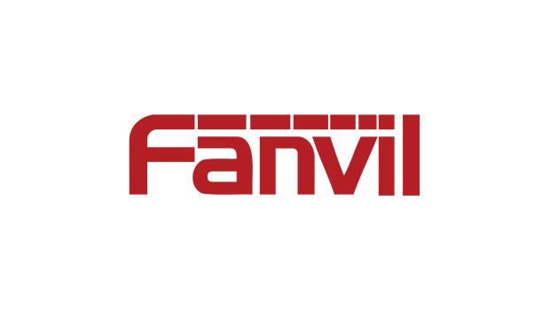 Meet Fanvil and their VoIP phone and SIP Door Entry solutions