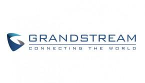 grandstream-blog