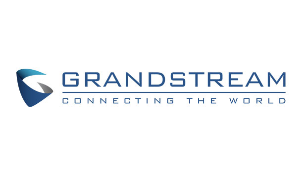 Grandstream Releases a New Mid-Range HD IP Telephone for Beta Testing