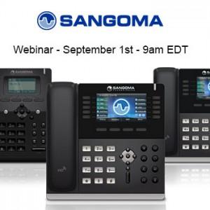 sangoma-freepbx-webinar