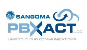 sangoma-pbxact-ucc