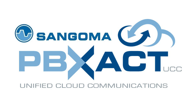 Sangoma Technologies introduces PBXact UCC