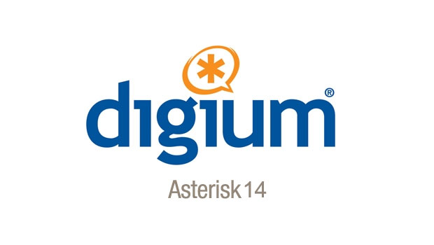 Digium Announces Asterisk 14 Open Source Communications Software