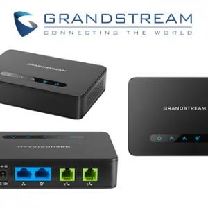 grandstream-ht812_620x350