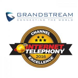grandstream_tmc-award_internet-telephony-2016