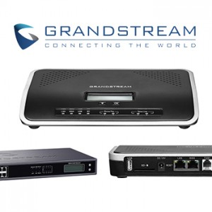 grandstream_ucm6200-series_620x350
