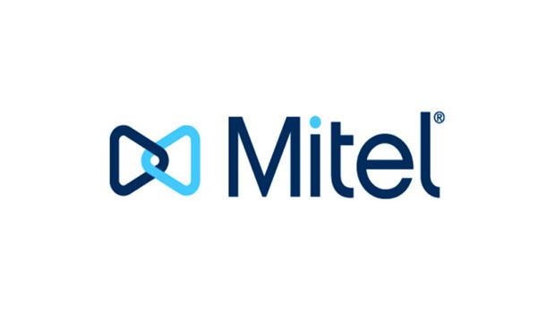 Mitel Collaboration Solution named a Lab Innovation Award Winner by Internet Telephony Magazine