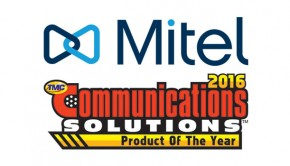 mitel-product-of-the-year-2016